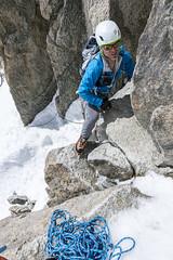 PeteWilk_2017-05-24_31320.jpg (pete_wilk) Tags: blueicesalesmeetingouting alpineclimbing billbelcourt france