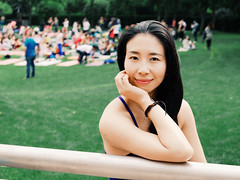 Yoga所有照片-291 (Hagen123) Tags: vsco girl women woman chinese sexy gallery yoga 上海 art dlux 109 人像 瑜伽 lululemon 徕卡 chica typ china portrait shanghai leica 中国