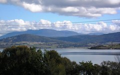 Lot 24 136 Penna Road, Midway Point TAS