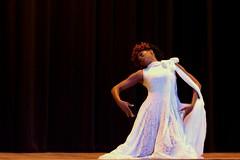 Escape #3 (*Amanda Richards) Tags: dancers dance dancing dancer freesoulsdancetheatre freesouls theatre nationalculturalcentre guyana georgetown 2017 escape drama dramatic cabaret