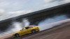 DriftCup Round 3 - Rockingham (Stevie Borowik Photography) Tags: driftcup drift cup round 3 rockingham motor speedway northamptonshire bdc british championship everything canon 7d mkii 5d mkiii 2470mm l f28 sigma 120300mm corby nissan silvia s13 s14 s15 skyline r32 gt bmw e36 compact e46 entry level grassroots hel performance superpro garaged gfb asnu cosmis everythingdrift epracing drifted