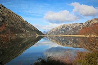 Lake Pearson. Explore 15 Jun 17