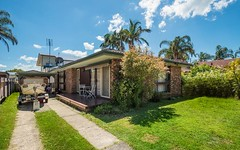 1 Rickard Road, Empire Bay NSW