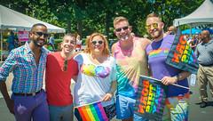 2017.06.11 Capital Pride Festival Washington, DC USA 05085