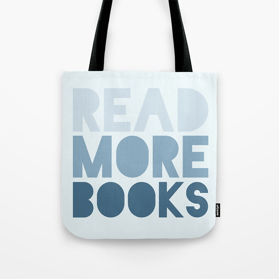 1000  images about Book Typography on Pinterest | Text design, The ...