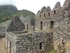 664S Machu Picchu