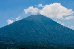 IMG_0581 (Ela&Piotr) Tags: bali indonesia indonezja jatiluwih ricefields