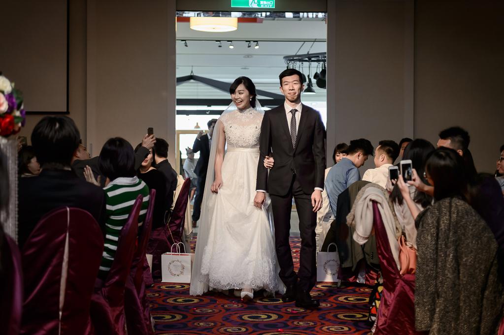 婚攝小勇,小寶團隊, 自助婚紗, 婚禮紀錄,內湖臻愛,台北婚攝,wedding day-027
