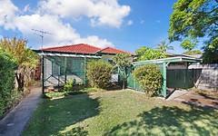 34 Moana Street, Woy Woy NSW