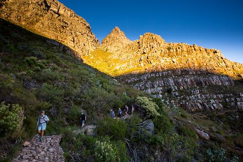 Kaapstad_BasvanOort-193