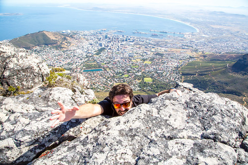 Kaapstad_BasvanOort-151
