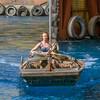 Helen (matman73072) Tags: universalstudios hollywood losangales california themepark moviestudio waterworld stuntshow stunt helen boat