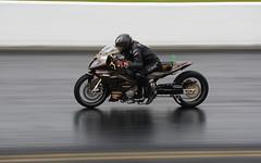 BMW (Fast an' Bulbous) Tags: bike biker moto motorcycle drag race track strip fast speed power acceleration nikon d7100 gimp outdoor people england racerockride santapod
