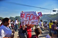 Basta de Violência _ Foto Douglas Lopes28web