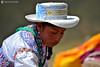 14-04-22 Perú (179) Chivay R01