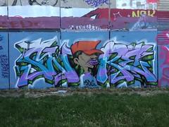 IMG_9767 (Street_art77) Tags: tag graff graffiti vitrysurseine vitry sur seine