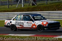 PBMW - R2 (32) Mark Palmer (Collierhousehold_Motorsport) Tags: toyotires pbmw bmw productionbmw bmw320 bmw320i bmwe30 bmw318 msvr msv garyfeakinsracing gravesmotorsport