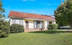 42 Stuart Street, Kotara South NSW