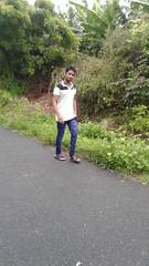 Chaitan Deep my old pic (Chaitan Deep) Tags: chandu aamirian chtn deep mandel gaon aamirkhan srk bollywood latest odisha kld smartboy images smile cute handsome super hero salmankhan khans ollywood star bhai