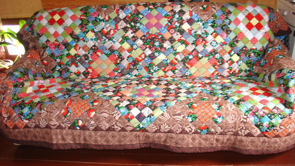 handmade quilts for sale king size the world s best photos of and quilts flickr hive mind 4019