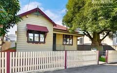 30 Albion Street, Harris Park NSW