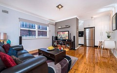 5/28 Orpington Street, Ashfield NSW