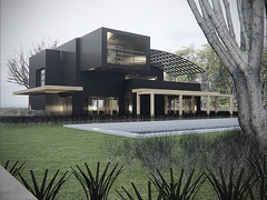 Mansion 1 (Poli Maurizio) Tags: render rendering house architecture interior exterior graphics 3d computer grafica arredamento modern white black grey room virtual reality project plan light gallery living kitchen bedroom hotel bathroom bar pub fantasy fantastic architettura architect interiordesign designer material gazebo furniture industrial wc engine modelling urban city facebook twitter linkedin pinterest instagram tumblr indoor outdoor coronarender italy baby sicily ocean sea sun sky snow bbb3vizmycontactonflickr bbb3vizinspirationrenderimage sketch surrealism digitalart 3dweddingpartyfamilytravelfriendsjapanvacationlondonbeachcaliforniabirthdaytripnycsummernatureitalyfrancemeparisartflowerssanfranciscoeuropechinaflowernewyorkwaterpeoplemusiccameraphone 3daustraliachristmasusaskygermanynewcanadanightcatholidayparkbwdogfoodsnowbabysunsetcitychicagospaintaiwanjulybluetokyoenglandmexicowinterportraitgreenred 3dpolimaurizioartworkredfunindiaarchitecturegardenmacrospringthailandukseattlefestivalconcertcanonhouseberlinhawaiistreetlakezoofloridajunemaywhitevancouverkidstreecloudstorontobarcelonageotaggedhome 3dbwbwdigitalseadaytexasscotlandcarlighthalloweencampingchurchanimalstreeswashingtonrivernikonaprilbostongirlirelandgraffitiamsterdamrocklandscapeblackandwhitecatsnewyorkcitysanromeroadtripurbanhoneymoonocean 3dwatercolorsnewzealandmarchblackmuseumyorkhikingislandmountainsyellowsydneysunhongkongshowgraduationcolorfilmmountainanimallosangelesschoolmoblogphotodogs 3dartdesigndisegnosiciliacalabriabasilicatacampaniamarcheabruzzomoliselaziotoscanaemiliaromagnalombardiavenetofriuliveneziagiuliapiemontevalledaostaliguriatrentinoaltoadigepuglia 3dlandscapepaesaggiolunasolemarenuvolecittàtramontoalbamontagnecollinenebbialuceautomobilearredamentointerniesterninaturamortacieloragazzadonnauomobambinofruttabarca 3dcanigattirinascimentomodelbarocconaturalismomattepaintingfuturismoastrattismocubismosurrealismorealismoiperealismoclassicismorococomanierismoromanticismoimpressionismogiocovirtualepescefishlightnightdayeyeslipslegskeybridg 3dconceptartvirtualenvironmentdesigndisegnoconcettualeschizzocaratteristicocharacteridolopaesaggiolandscapeactoractressgamescreenfilmsfondoarchitetturachiesagrottacyancloud