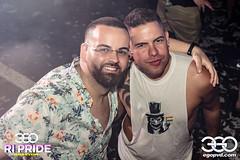 Pride-261