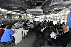 2017-06-20-SkolkovoDay_DSC3886 (Open University Skolkovo) Tags: skolkovoday opus openusk skolkovo open university technopark hypercube skoltech