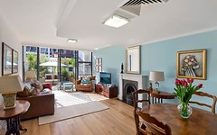 8/13 Potter Street, Waterloo NSW