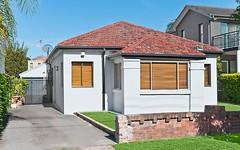 20 Monterey St, Monterey NSW