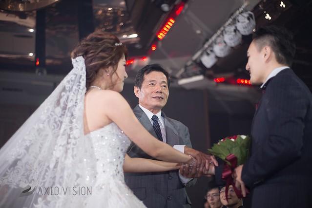 WeddingDay 20160904_077