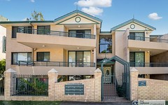 4/9-15 Lloyds Avenue, Carlingford NSW