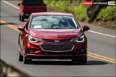 ChevroletCruze_MM_AOR_0011