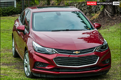 ChevroletCruze_MM_AOR_0024