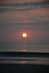 DSC_7899 (nic0704) Tags: vietnam south east asia hanoi city temple indo china indochina travel travelling nha trang jungle beach beech white sand sea sun rise