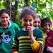 Little Girls, Lebanon