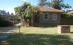 9 Wilson Street, Narwee NSW