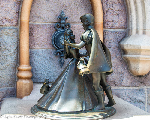 Disneyland (127)