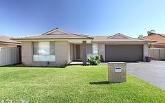 45 Wamara Crescent, Forster NSW