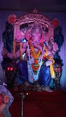 20160915_115102 (bhagwathi hariharan) Tags: ganpati ganesh ganpathi ganesha ganeshchaturti ganeshchturthi lordganesha god lord nalasopara nallasopara mumbai sarvajanik utsav