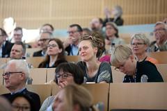 MatchPoint2017_AU_MY_8460_WEB (AUsocialemedier) Tags: matchpoint gæster publikum konferencedeltagere
