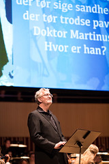 Matchpoint2017_AU_MY_8388_WEB (AUsocialemedier) Tags: matchpoint musikhuset forestilling symfonisksal reformation