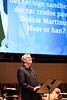 Matchpoint2017_AU_MY_8388_WEB (Aarhus Universitet) Tags: matchpoint musikhuset forestilling symfonisksal reformation