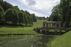 PriorPark-0678 (Neil Hobbs) Tags: bath nationaltrust palladianbridge priorpark