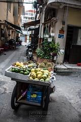 Street market - Tp. HCM (Vinh To 1938) Tags: street market streetmarket tphcm hochiminhcity vietnam thanh pho hochiminh thnahpho mercato strada people persone travel viaggi asia 2017 saigon canon 70d