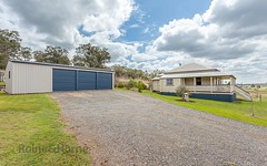 69 Geitzel Road, Biddeston Qld