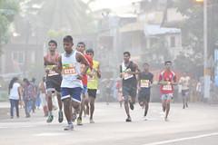 marathon-2013-0036