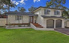 37 Jean Avenue, Berkeley Vale NSW