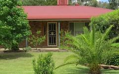 7 Olive Pyrke Terrace, Warialda NSW